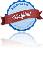 Site Verified
