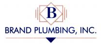 Brand Plumbing