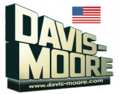 Davis Moore Automotive