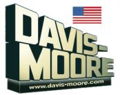 Davis Moore Automotive