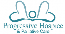 Progressive Hospice & Palliative Care