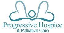 Progressive Hospice & Palliative Care