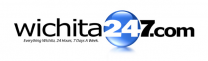 Wichita247.com